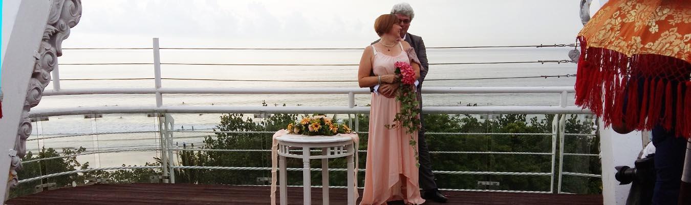 Jeremy & Diane Wedding