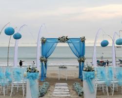 Paket Nikah di Bali terjangkau