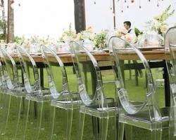 Paket wedding reception bali