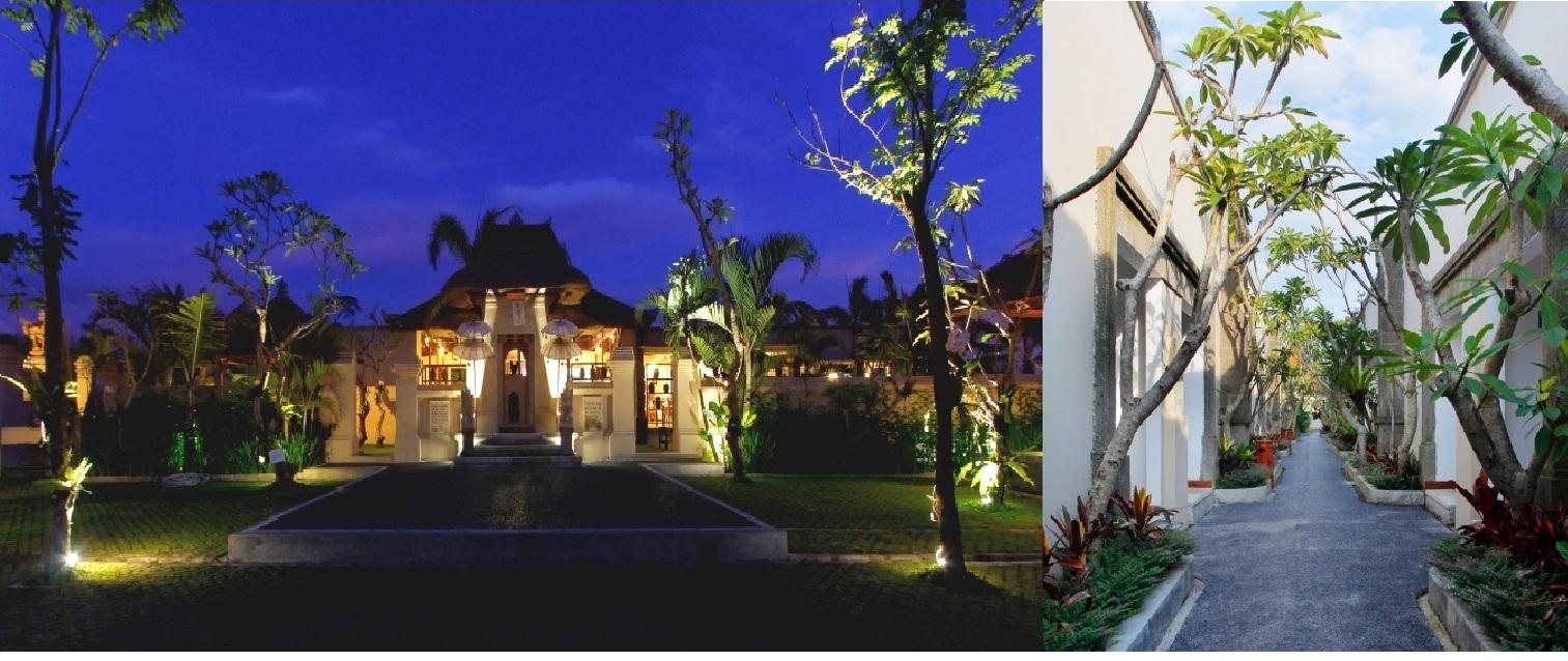 Alam Puisi Villa Bali Wedding Venue Bali Shuka Wedding