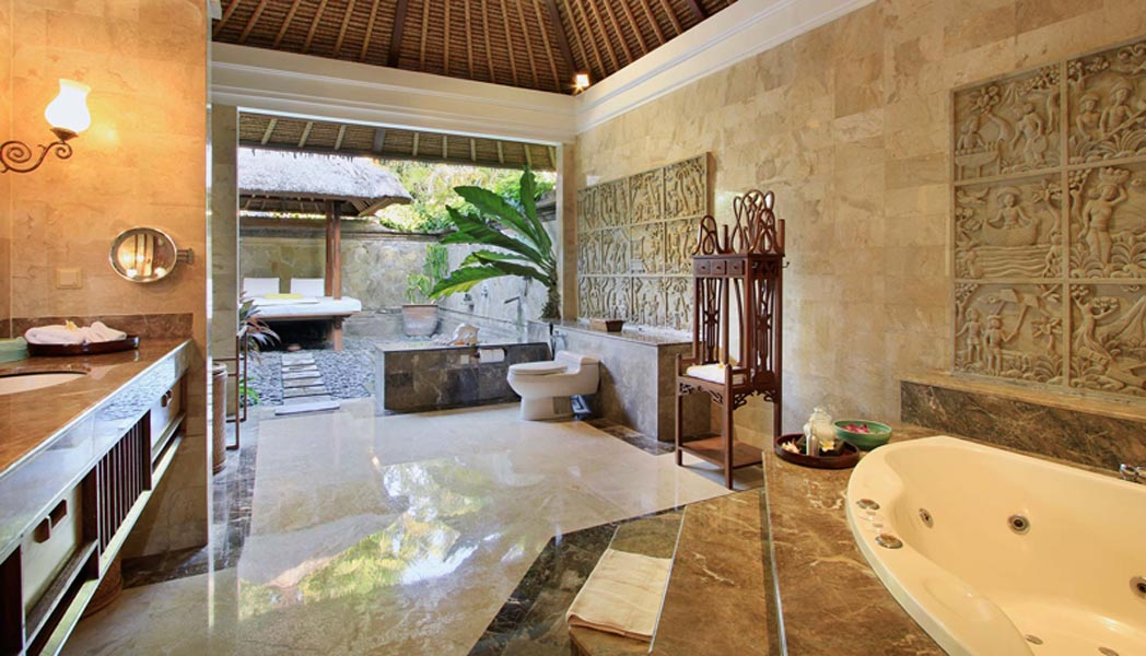 nusa dua chat sites Book great deals at mulia villas with expediacomau – check guest reviews, photos & cheap rates for mulia villas in nusa dua.