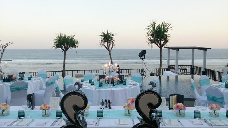 Samabe wedding