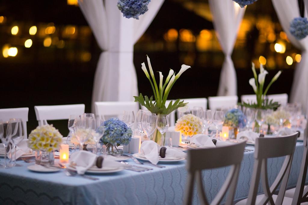 Inaya putri bali bali wedding venue bali shuka wedding wedding party set up inaya putri bali junglespirit Choice Image