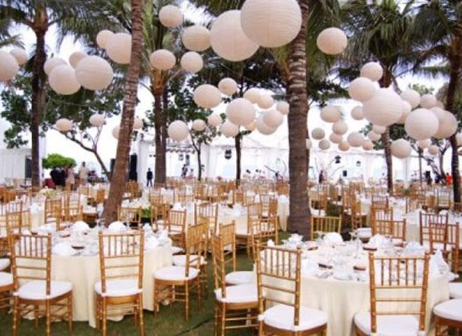 Hilton kamita gazebo wedding bali shuka wedding grand nikko area hilton beach front wedding party junglespirit Choice Image