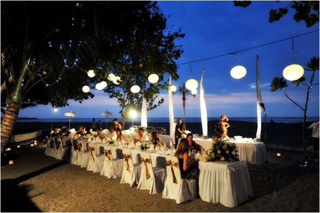 Patra jasa bali bali wedding venue bali shuka wedding patrajasa beach dinner bali wedding venue junglespirit Choice Image