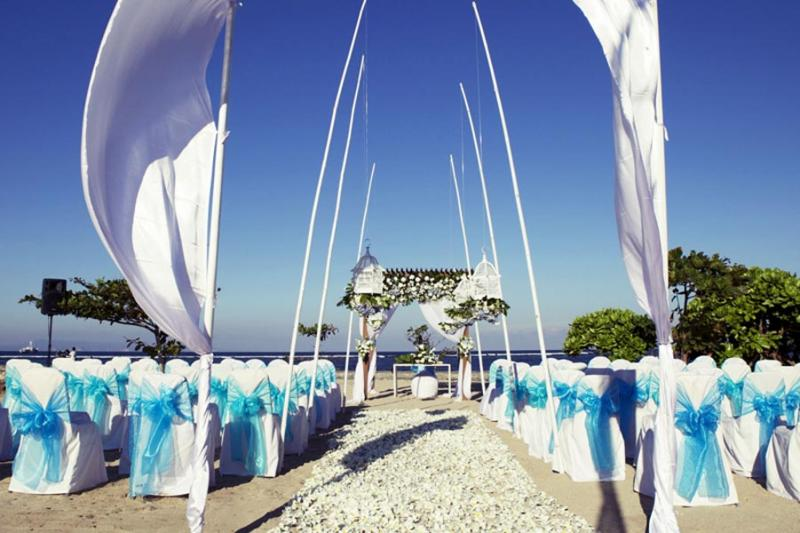 Kayumanis Bali Bali Wedding Venue Bali Shuka Wedding