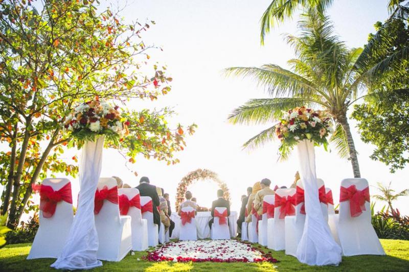 Patra jasa bali bali wedding venue bali shuka wedding patra jasa bali bali wedding venue junglespirit Choice Image