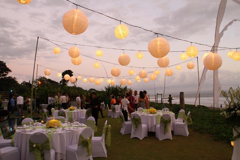 Phalosa villa bali wedding venue bali shuka wedding phalosa villa bali wedding venue junglespirit Choice Image