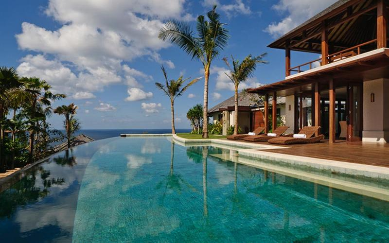The Ungasan Cliff Top Resort Bali Wedding Venue Bali Shuka Wedding