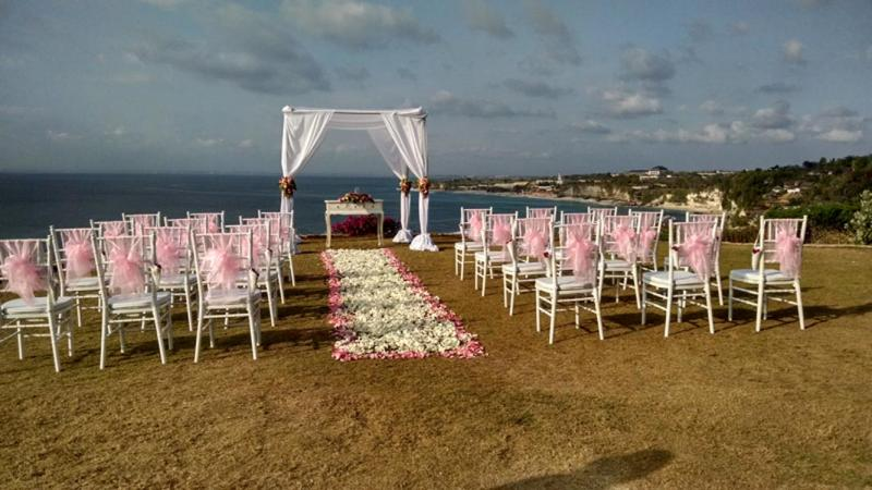 bayuh sabbha villa bali wedding venue bali shuka wedding
