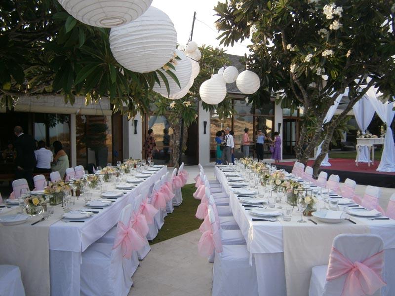 Karang kembar 3 villa intimate wedding package bali shuka wedding karang kembar 3 villa bali wedding venue junglespirit Choice Image