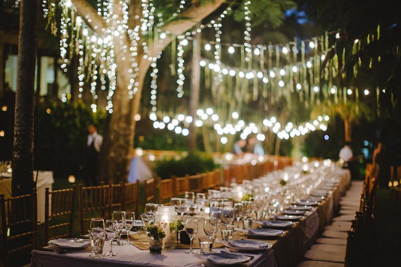Villa pemutih intimate wedding package bali shuka wedding pemutih villa bali wedding venue junglespirit Choice Image
