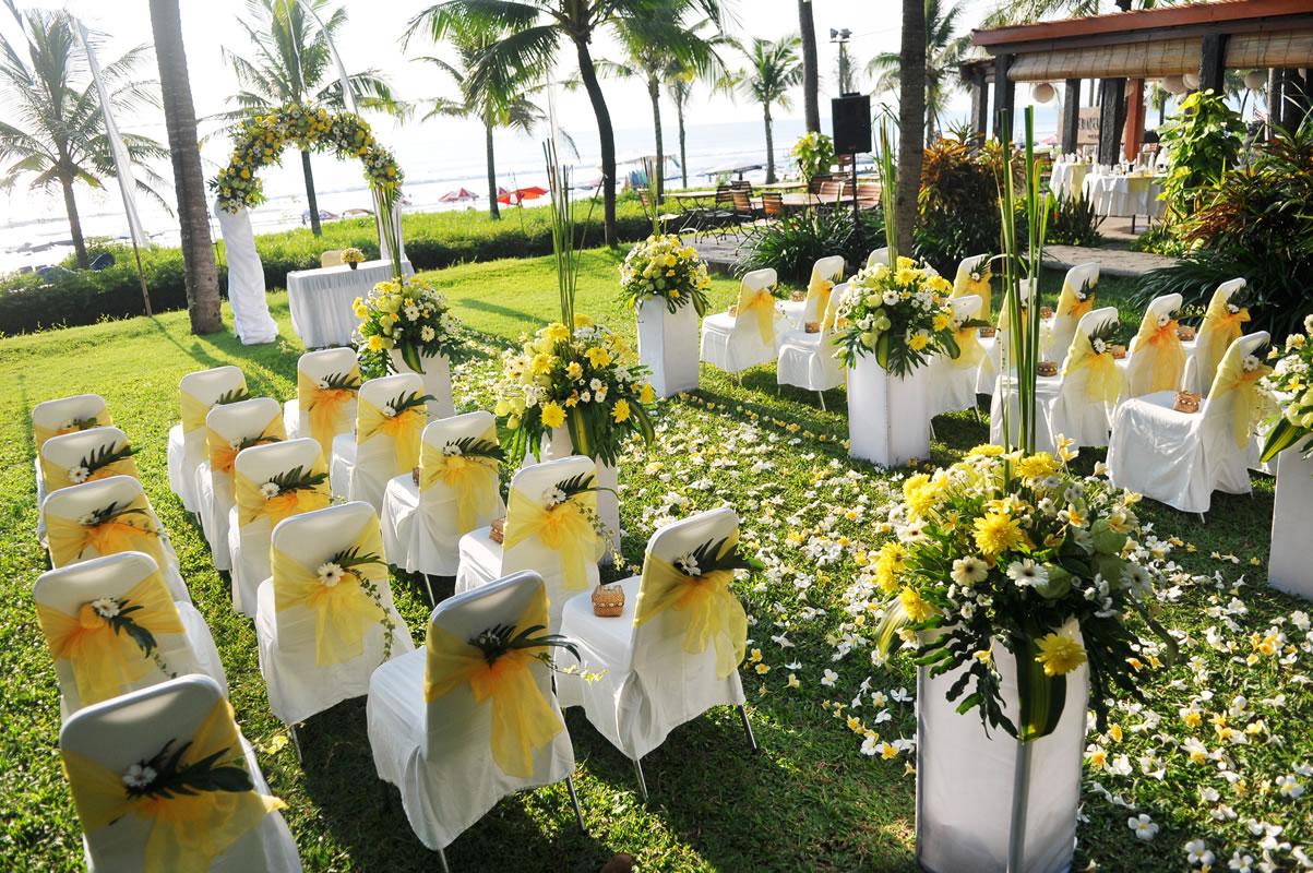 Bali Mandira - Jepun Wedding Package | Bali Shuka Wedding