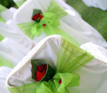 Bali Hai Lembongan - Bali Wedding Venue