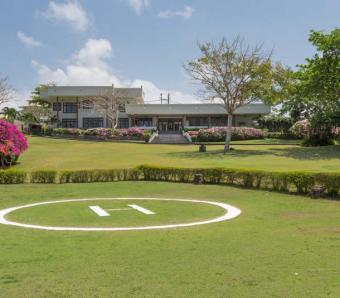 Karang Putih Villa - Bali Wedding Venue