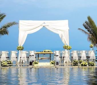 the sakala water wedding3