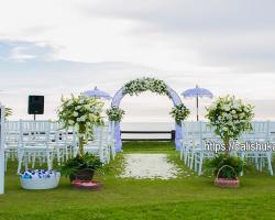 Marriage courses prior to wedding