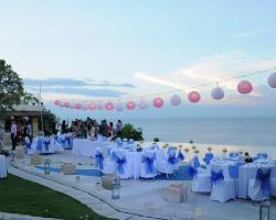 price list wedding chapel bali