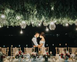 Best Bali wedding Planner
