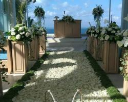 wedding package for two