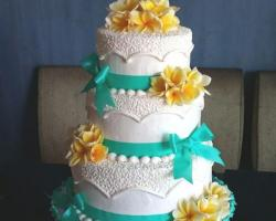 wedding cake RC 01