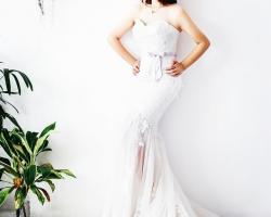 wedding gown12
