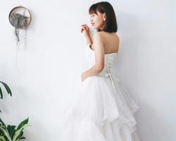 wedding gown 8