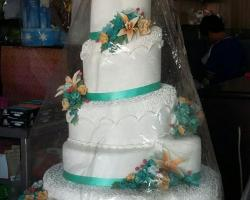 wedding cake RC 03