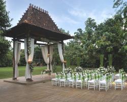Nikah di Bali