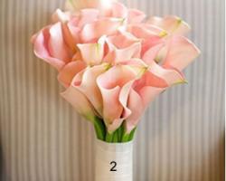 bridemaids bouquet 2