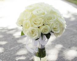 bridemaids bouquet 1