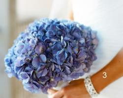 bridemaids bouquet 3