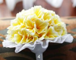 bridemaids bouquet 4
