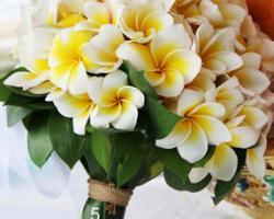 bridemaids bouquet 5