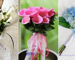 Option Bouquet