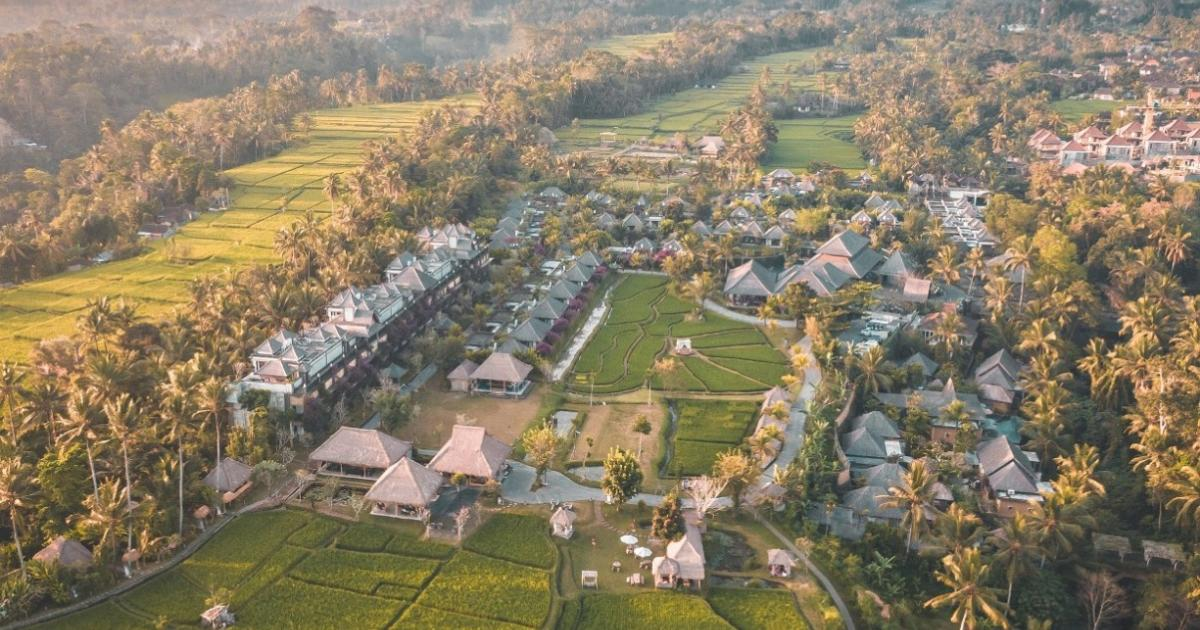Visesa Ubud Village Ubud Wedding Venue.jpg