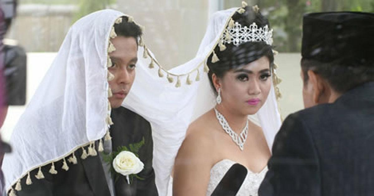 Muslim-Wedding-packages-in-Bali-