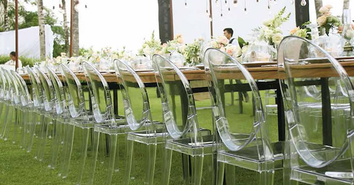Paket wedding reception bali