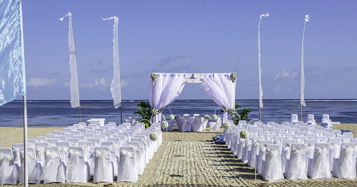 Prama Sanur Beach Bali Wedding Venue Bali Shuka Wedding