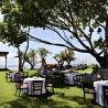 Taman Bhagawan - Bali Wedding Venue
