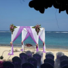 Samabe - Beach Wedding Venue
